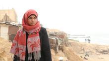 El doble muro de las mujeres palestinas: la ocupación israelí y el machismo