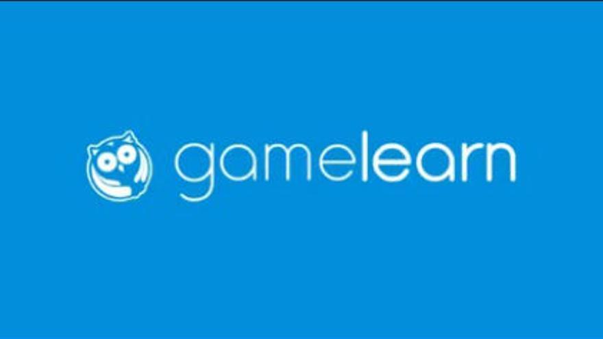 Gamelearn es una empresa con capital 100% español (Imagen: Gamelearn)