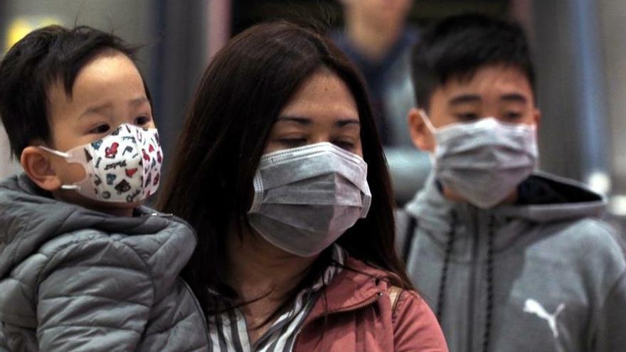 ¿Qué saben los científicos del nuevo coronavirus identificado en China?