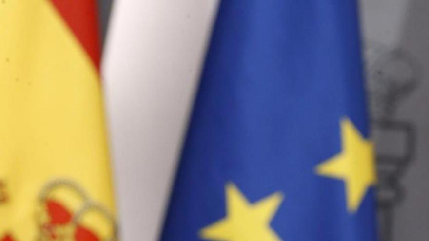 España Expansión Exterior entra parcialmente en el ICEX para ahorrar costes
