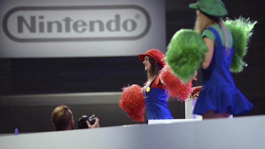 Nintendo dejará de vender juegos y consolas en Brasil por los altos impuestos