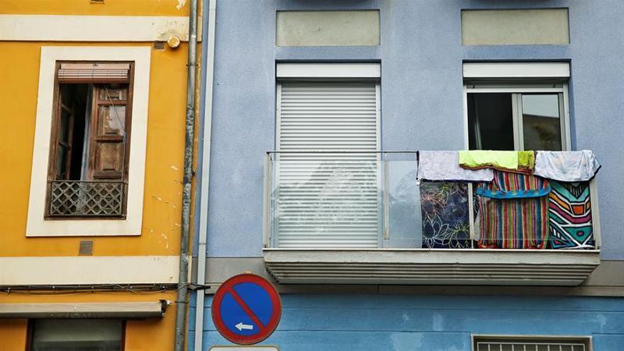 La CNMC recurre las normas sobre viviendas turísticas de tres ayuntamientos