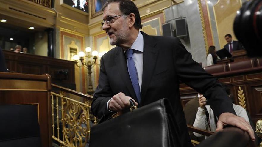 España preside el Consejo de Seguridad de la ONU con tres resoluciones sobre terrorismo