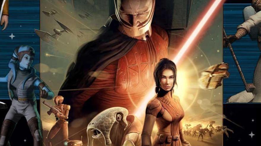 repor star wars videojuegos 6