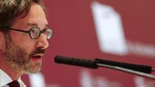 """El Gobierno remata su apuesta legal contra las páginas de enlaces """"con ánimo de lucro"""""""