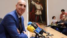 El PSOE indicó por carta a sus alcaldes y concejales que votasen en contra de la segregación de León