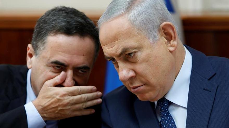 El Supremo rechaza la política de retención de los cadáveres de los atacantes palestinos
