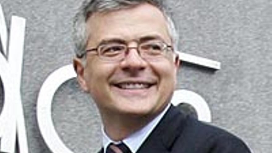 Guillermo García-Panasco.