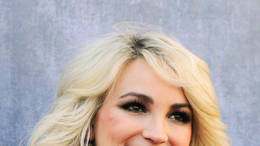 """La hermana de Britney Spears le aconsejó un nuevo abogado """"hace muchos años"""""""