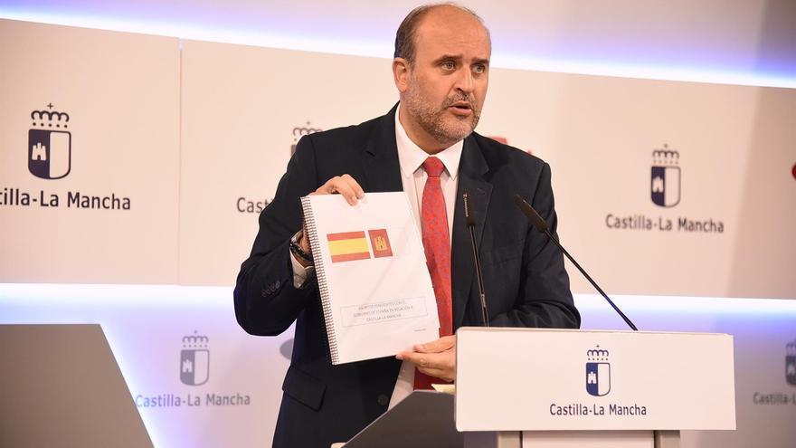 Cabezas de lista del PSOE abogan por consolidar la recuperación, terminar hospitales y atender el medio rural