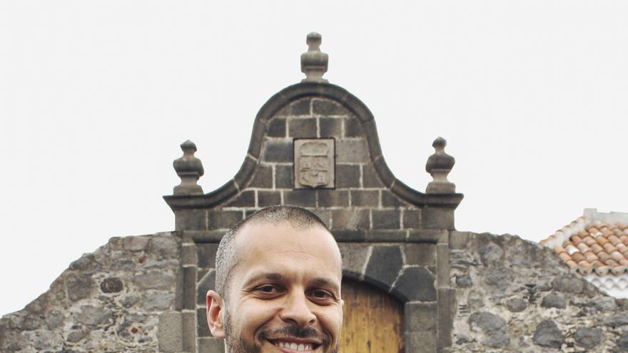 Manuel Medina ha renunciado a su acta de concejal.