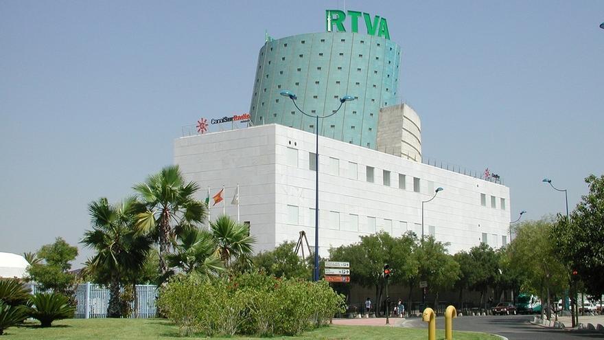 El Pleno del Parlamento elige este miércoles al director de RTVA, a los miembros del Consejo de Administración y del CAA
