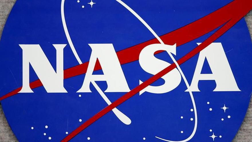 Carguero Cygnus atraca en la Estación Espacial Internacional