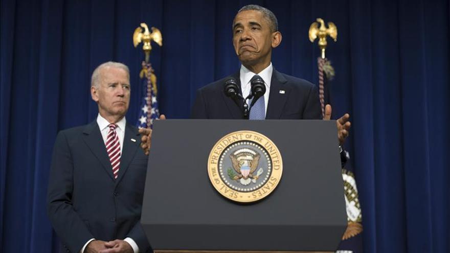 EE.UU. celebrará una cumbre contra el extremismo marcada por el EI y los ataques en Europa