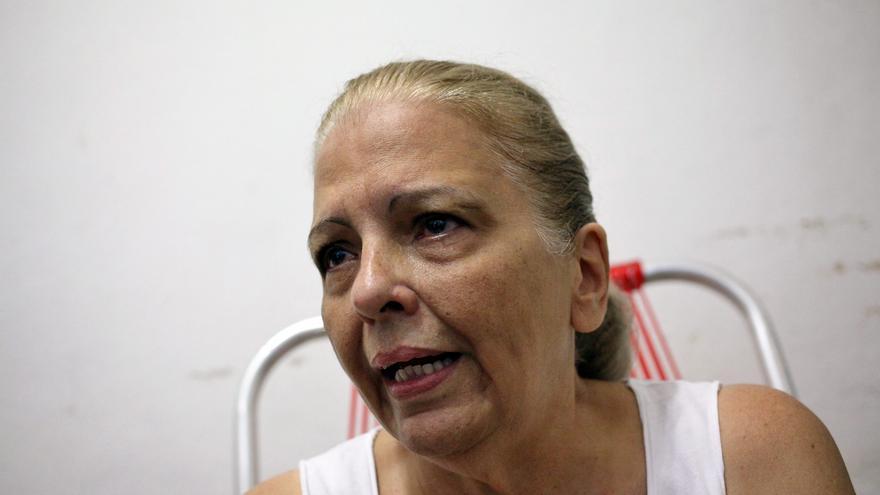 Disidentes cubanos deponen la huelga de hambre ante la liberación de un opositor preso