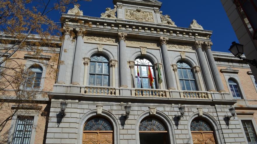 """PP pide que la Diputación de Toledo elabore una norma """"objetiva"""" para la distribución de fondos a los municipios"""