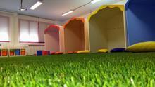 Un colegio de Albacete, finalista en los I premios de Innovación Educativa por su aula 'Wearable'