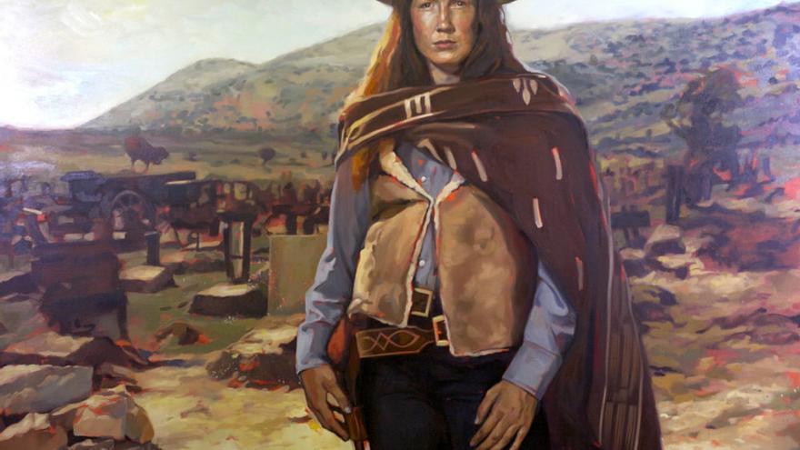 Re western Virigina_Eastwood.jpeg