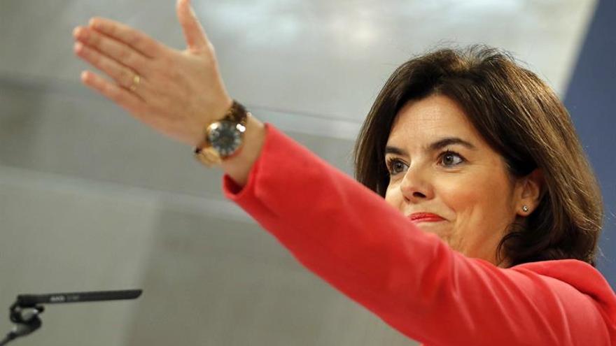 El Gobierno destina 490.000 euros al Instituto Europeo de Tecnología