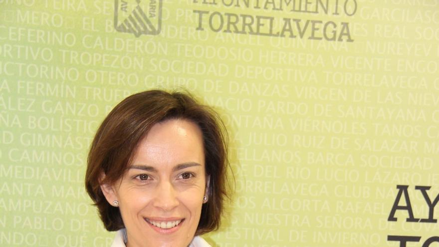 El martes se abre el plazo para participar en el XXII Concurso de Cómic 'Ciudad de Torrelavega'