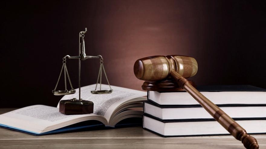 Reforma judicial: contra las certezas robóticas y el cinismo fierita
