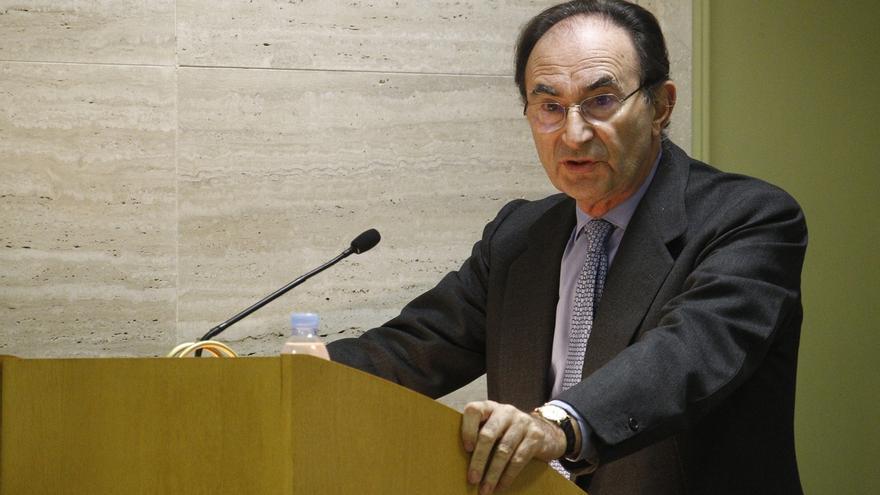 El Real Instituto Elcano abre una oficina en Bruselas para estudiar la influencia de España en la UE