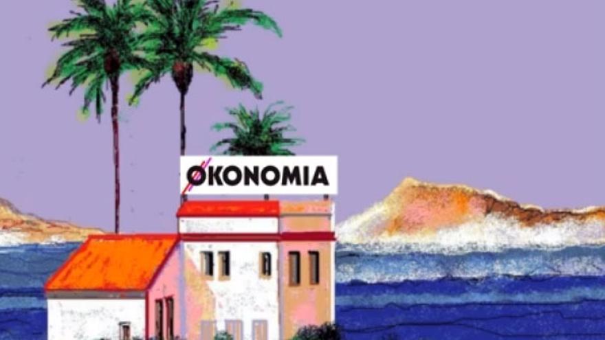 Las escuelas de Okonomia formarán a ciudadanos para manejar más conscientemente sus economías y enseñar a su vez a sus familiares, vecinos y amigos