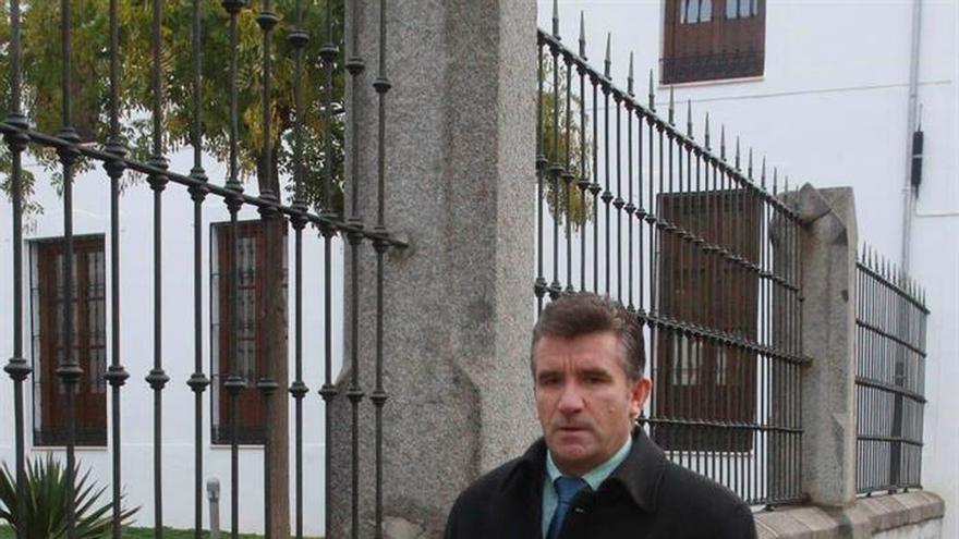 Abogados de los acusados de violación en Pozoblanco ven falsa la declaración de la víctima