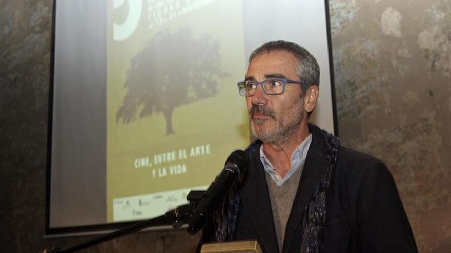 """""""Bienvenidos"""", de Javier Fesser, gana el I Festival de Cine Derechos Humanos"""