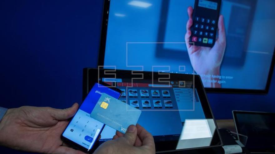 UPTA reclama más impuestos para las grandes empresas de comercio electrónico