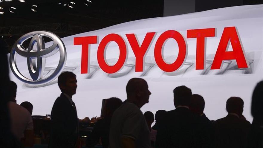Toyota y Softbank amplían sus inversiones en Uber para crear coches autónomos