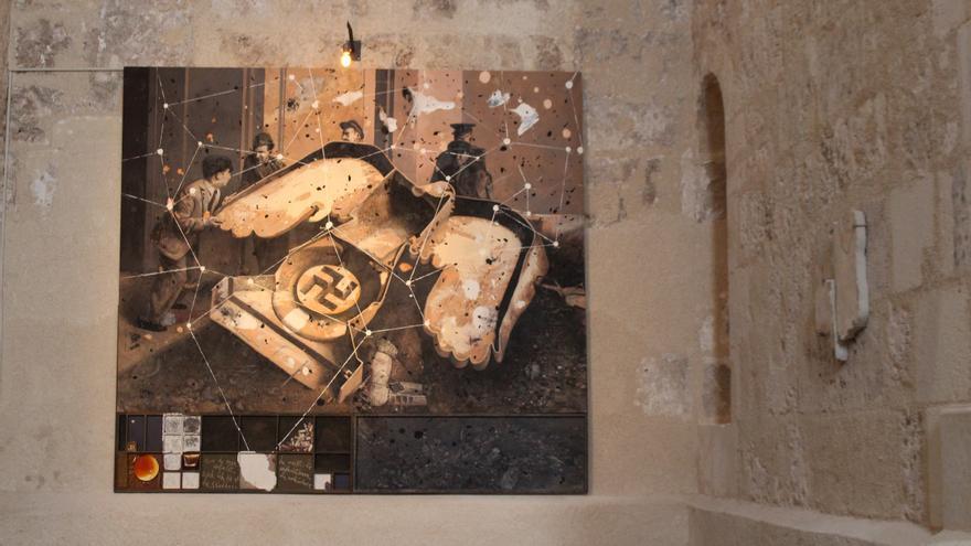 Les emocions 1945 (2012)
