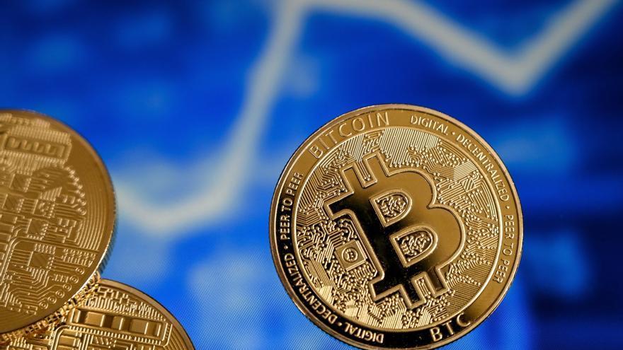 """Los """"fan tokens"""" podrían mover 10.000 millones de dólares en pocos años"""