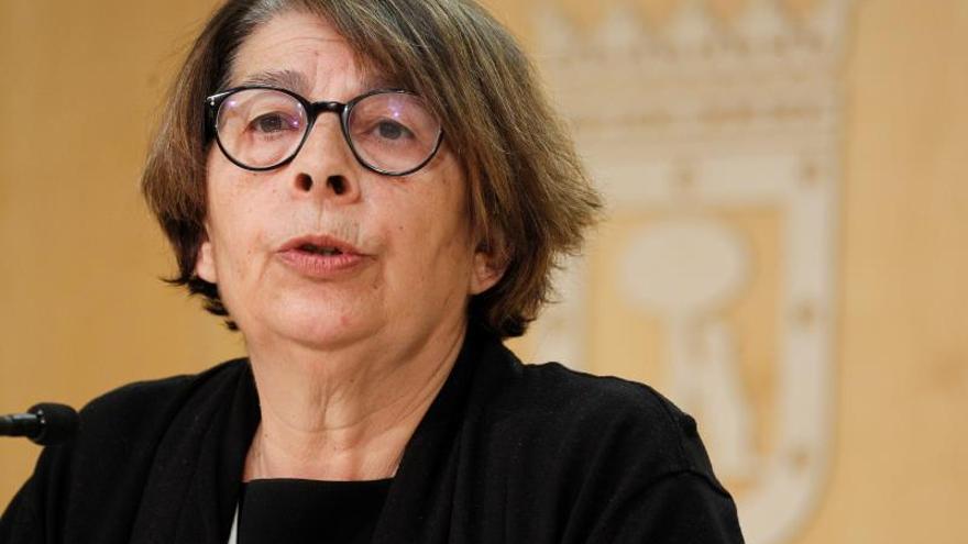 Madrid cree que CE ha dado un voto de confianza por lucha anticontaminación