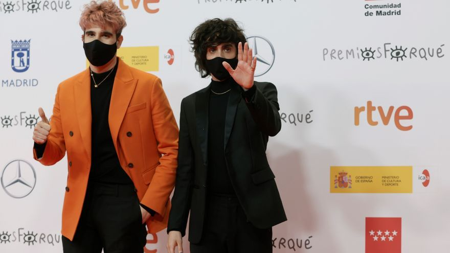 """""""Drag Race España"""": Adiós a los prejuicios de un colectivo talentoso y libre"""