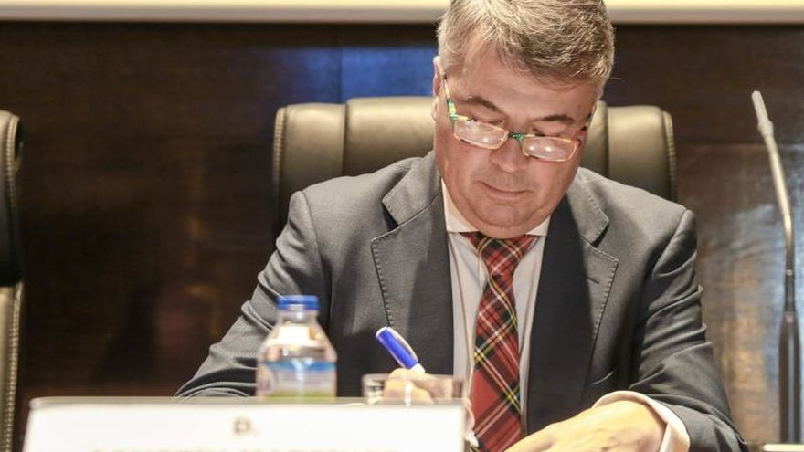 Abogado de La Manada pide absolución alegando relaciones sexuales consentidas