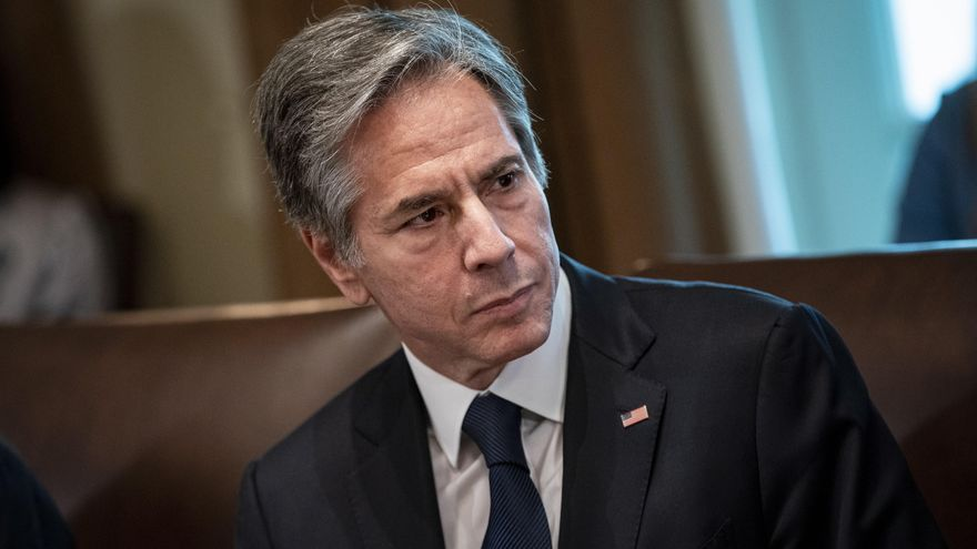 """EE.UU. advierte al liderazgo turcochipriota de una """"fuerte respuesta"""" en la ONU"""