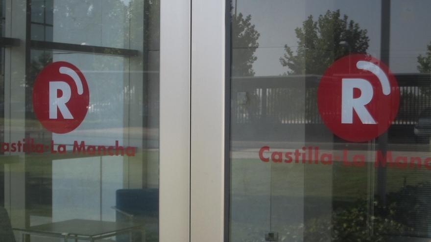 La Junta de Castilla-La Mancha pide la convocatoria del Consejo de RTVCM para el nombramiento de las nueva directora
