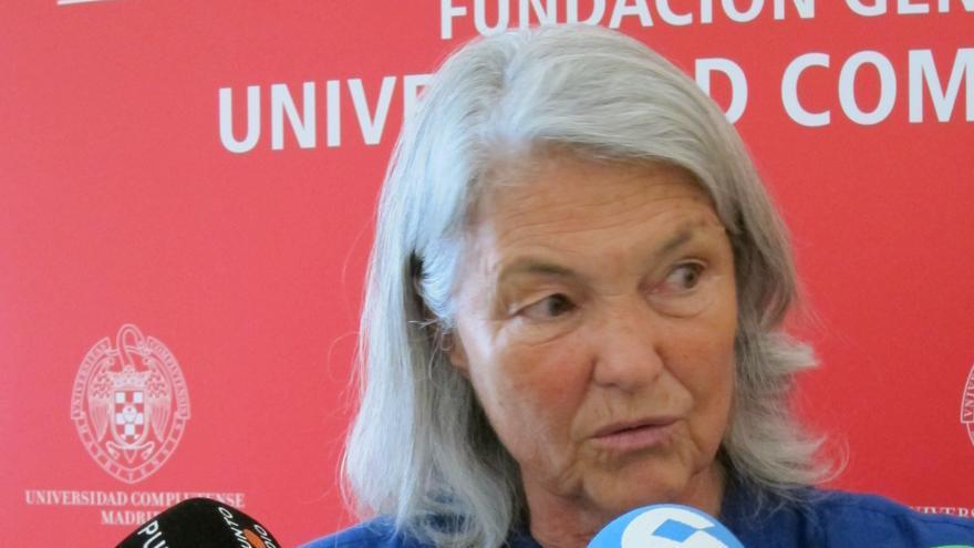 """El PP niega que Tarragona vaya a recibir residuos químicos de Siria y abronca al PSC por hacerse eco de """"rumores"""""""