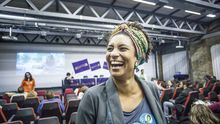 Negra, madre adolescente, lesbiana y nacida en la favela: las luchas de la concejala asesinada en Brasil