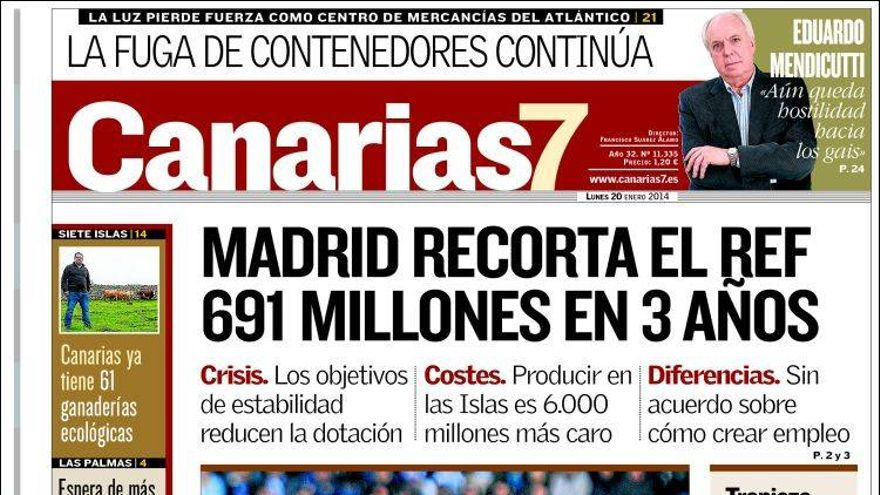 Canarias7.750