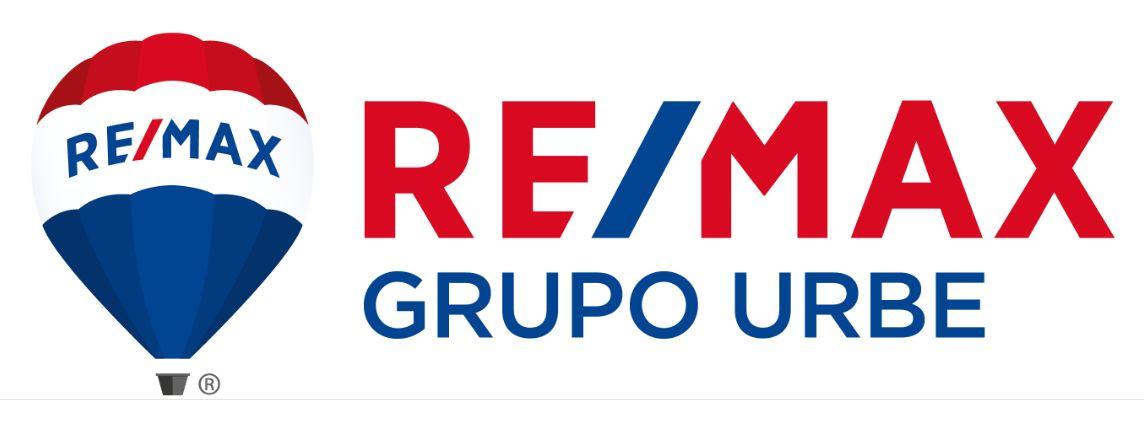 remax urbe 2
