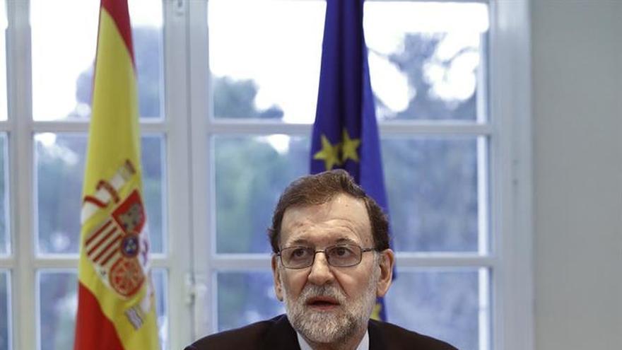 Barcelona y Madrid reclaman a Rajoy que regule el precio de los alquileres