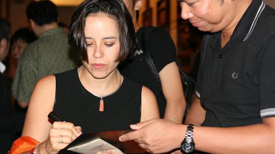 """""""Los 33"""", sobre mineros chilenos, destaca entre filmes de festival de Chicago"""