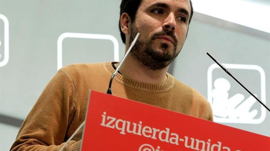 Garzon-vaticina-coalicion-PP-PSOE_EDIIMA