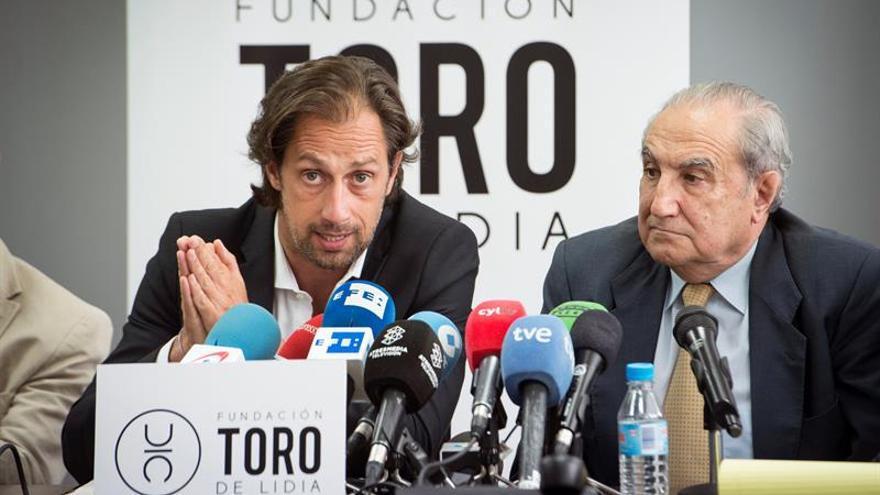 El torero Juan Diego se suma al equipo de apoderamiento de Paco Ureña