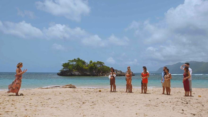 Qué debería repetir 'La isla de las tentaciones' y qué no para volver a ser un éxito en Mediaset