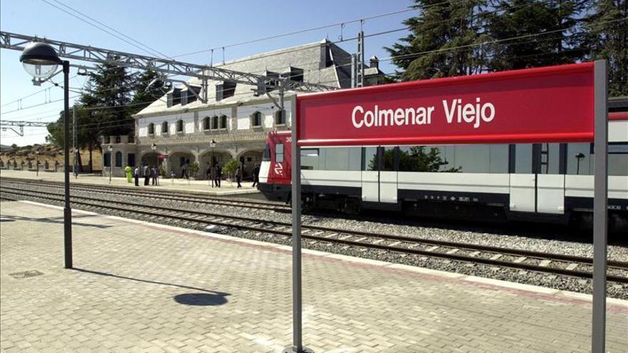 El alcalde de Colmenar, imputado por presuntos pagos irregulares a funcionarios