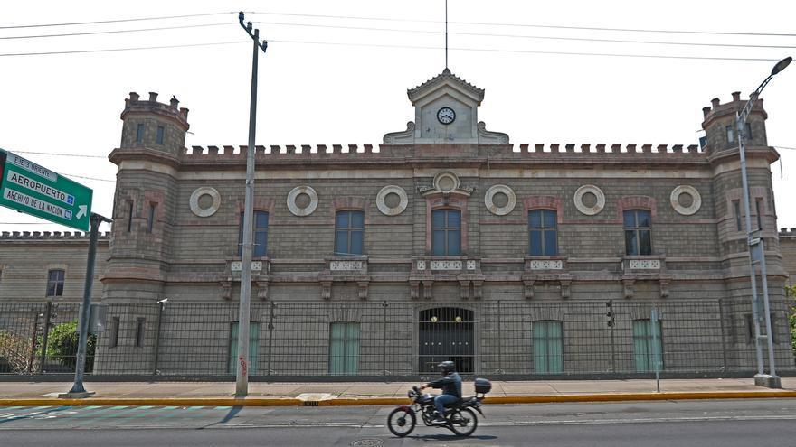 Investigan el robo de documentos de Hernán Cortés en México