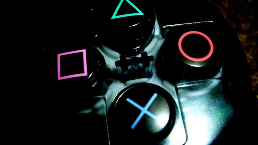 La PlayStation fue el germen de una web con casi 17 años de historia (Imagen: Becky Lai   Flickr)
